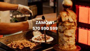 Kebab Częstochowa